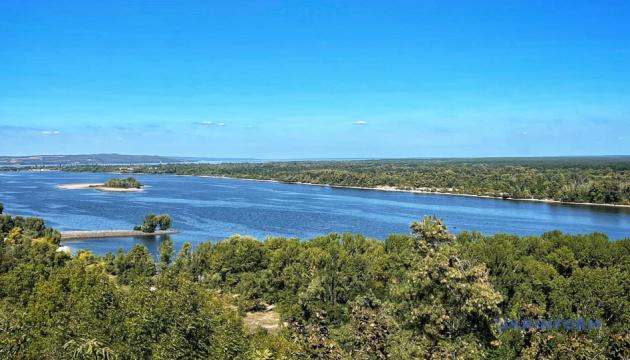 Возобновление речных маршрутов в Канев будет возрождать туризм – мэр