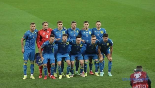 Малиновського не викликали на матчі збірної у жовтні