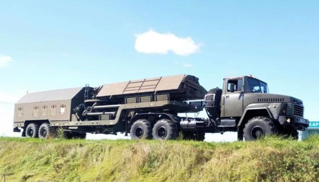 Україна посилила протиповітряну оборону на північному напрямку