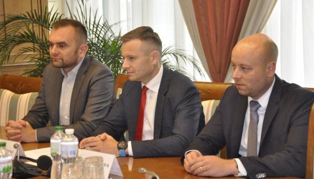 Украина достигла значительных результатов в выполнении условий МВФ - Минфин