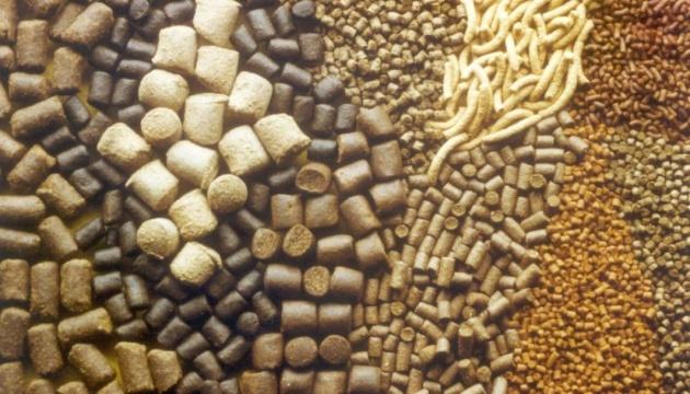 Процес реєстрації кормових добавок потребує спрощення – ЕВА