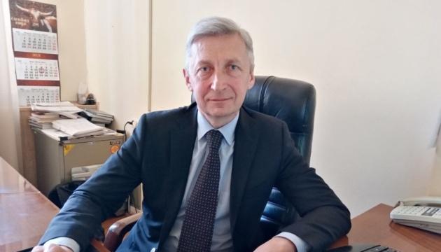 Генконсул України у Ростові відвідав етапованих кримських татар