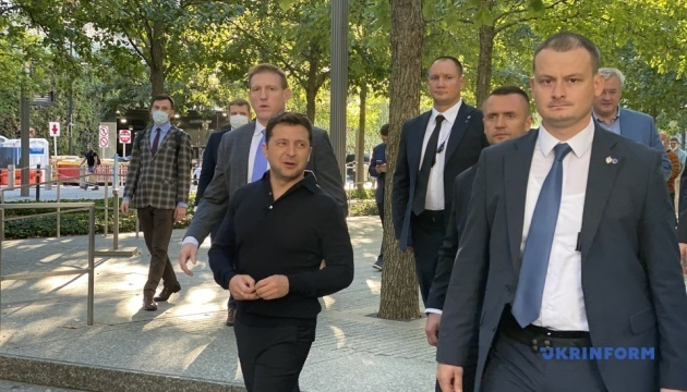 Зеленский сказал, как ООН может помочь в деоккупации территорий Украины