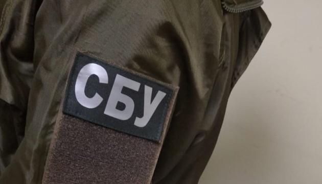 СБУ «накрыла» дельцов, подделывавших COVID-документы для заробитчан