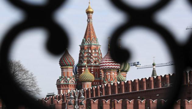 Infodemie: wie fördert der Kreml Ausbreitung von Covid-19 in der Ukraine