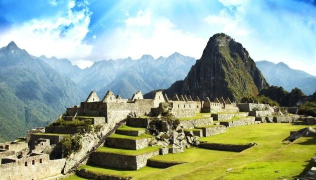 Кабмин утвердил соглашение с Перу об отмене виз