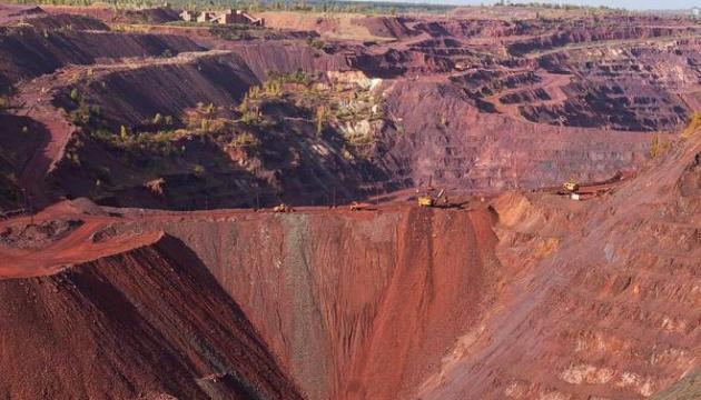 Госэкоинспекция начала внеплановую проверку предприятия, добывающего железную руду