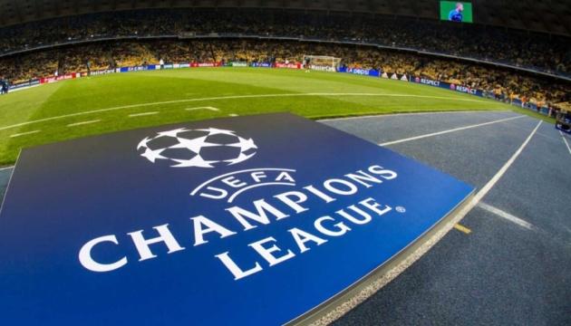 Букмекеры дали прогноз на матч «Бавария» - «Динамо» в Лиге чемпионов