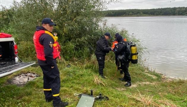 Anschlag auf Präsidentenberater Schefir: Polizei durchkämmt 430 Hektar Wald