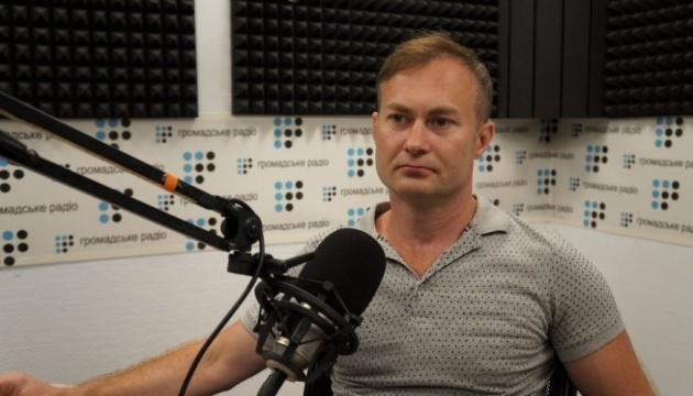 Russian mercenaries snub Ukraine's plea to hand over soldier's body