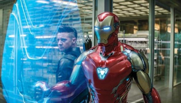 Disney будет судиться, чтобы сохранить права на персонажей Marvel