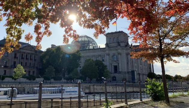 Вибори у Німеччині: хто боротиметься за «головування» в уряді та нові результати
