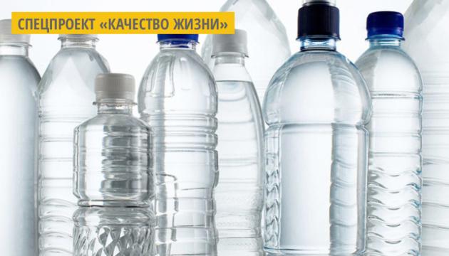 Объявлено о первом NO WASTE конкурсе среди людей, которые сортируют мусор