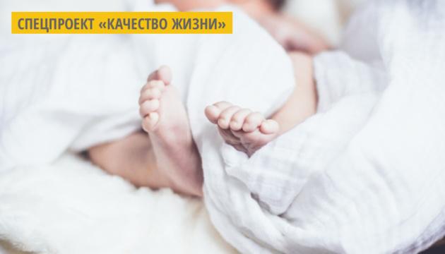 На Луганщине откроют приют для женщин с детьми