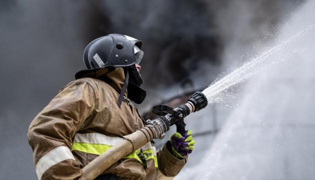 У шведському Гетеборзі стався вибух у багатоповерхівці, 25 постраждалих