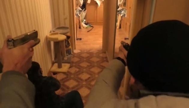 В Минске застрелили сотрудника Комитета госбезопасности - СМИ