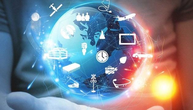 Як змінилися технології підключення інтернету за останні 20 років