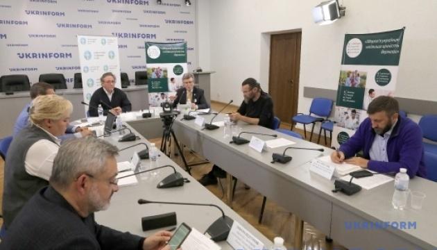 Указ Президента к решению СНБО о состоянии медицины - шанс на возрождение?