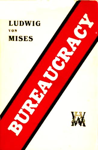 """Обкладинка книжки """"Бюрократія. Запланований хаос. Антикапіталістична ментальність"""""""