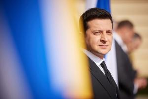 Кого українці хочуть бачити Президентом – опитування КМІС