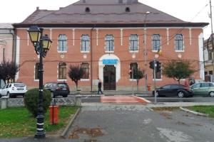 Реалії та надії єдиного українського ліцею в Румунії