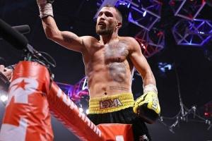 Lomachenko, Commey to fight on Dec 11