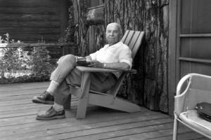Людвиг фон Мизес. Величайший экономист следующего столетия