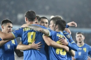Ще один фінал на шляху до ЧС-2022: цього разу з боснійцями