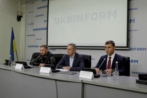 Про намагання зірвати найбільшу у Східній Європі конференцію з Tik Tok