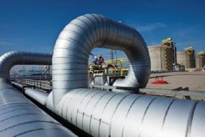 """Энергетический кризис в Европе: вынужденный переход на """"ручное"""" управление"""