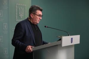 Consejo de Seguridad aprueba el Plan de Defensa de Ucrania
