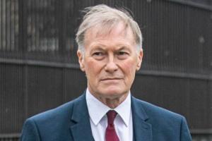 Британська поліція вважає вбивство депутата терактом