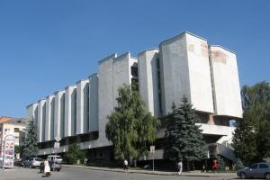 Тернопольский музей пополнился рукописями XVII-XX веков