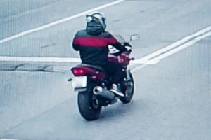 На Франковщине задержали несовершеннолетнего мотоциклиста, который насмерть сбил ребенка