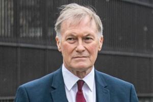 Убийство депутата в Британии: подозреваемый ранее привлекал внимание полиции