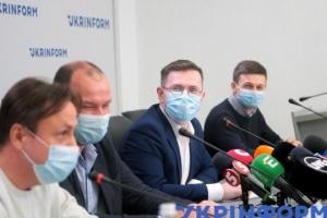 Вакцинація проти COVID-19 та карантинні обмеження в Україні