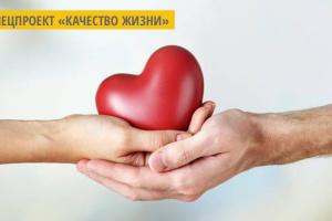 В Ужгородском национальном университете стартовала «Неделя добра»