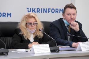 Тусовщики, книголюби та ще чотири типажі: як українці проводять дозвілля