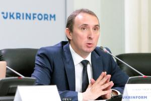 Правозахисник - про «призов» до армії РФ: Кількість «справ» у Криму зростає в геометричній прогресії
