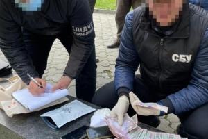 СБУ блокировала канал нелегальной миграции в страны ЕС