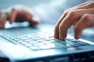 Комітет СКУ з питань економічного розвитку України запросив на вебінар