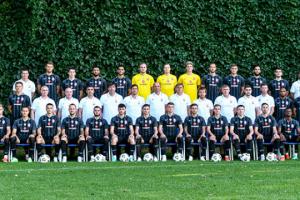 «Зоря» вирушила до Софії на матч Ліги конференцій УЄФА