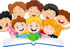 СФУЖО привітала організаторів і слухачів першої Української онлайн-школи в Росії