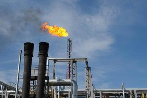 Через 5-7 років Україна може перейти на власний газ за умови великих інвестицій — експерт