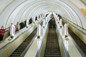 Київ готується підвищити плату за проїзд – КМДА