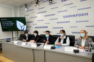 Чи знають українці про ризики вживання трансжирів? Результати опитування