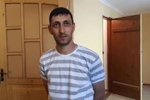 Асана Ахтемова 43 дні незаконно тримають у карантинній камері кримського СІЗО - адвокат