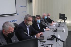 Ринок ільменіту в Україні: роль Belanto s.r.o.
