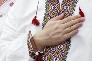 Українці виступають за залучення діаспори до популяризації України за кордоном – опитування