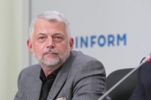 Чеська Belanto готова взяти участь у приватизації ОГХК